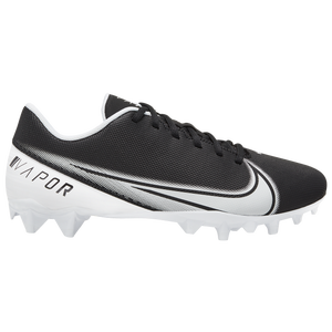 Nike Vapor Edge Varsity - Men's - Black/White/Black