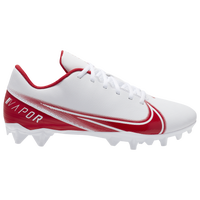 Nike Vapor Edge Varsity - Men's - White