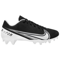 Nike Vapor Edge Varsity - Boys' Grade School - Black