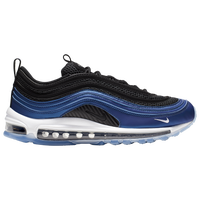 separation shoes 6fab4 e8408 Nike Air Max 97 Shoes | Champs Sports