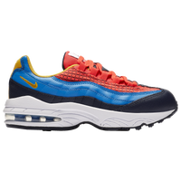 the latest 07347 65a60 Air Max 95 | Kids Foot Locker