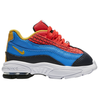the latest 5d55d 0902e Air Max 95 | Kids Foot Locker