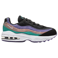 outlet store 2ee1b eac6a Air Max 95   Kids Foot Locker