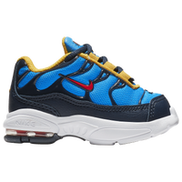 online store d8d8f ac6aa Nike Air Max Plus Shoes | Champs Sports