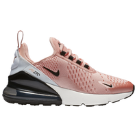 new product b3051 a0f64 Nike Air Max 270 Shoes | Champs Sports
