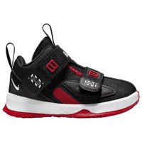 Nike Soldier Eastbay Team Sales