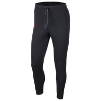 Nike Dry Pants - Women's - Portland Thorns - Black