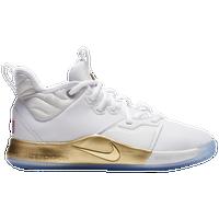 purchase cheap 2973f 1700b Nike PG Shoes | Foot Locker