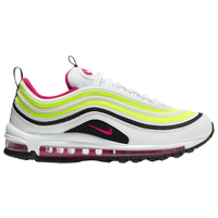 e7a92518f8976 Nike Air Max | Eastbay