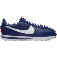 brand new 55f80 01ea7 Nike Cortez Shoes | Foot Locker