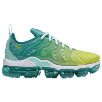more photos 675a5 a42e9 Nike Vapormax Plus Shoes | Champs Sports