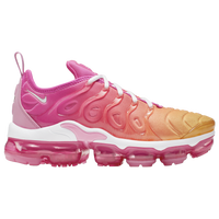 huge selection of 7cfed d1e66 Womens Nike Vapormax | Lady Foot Locker