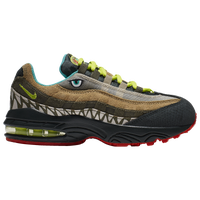 outlet store 518a5 5ced3 Air Max 95   Kids Foot Locker