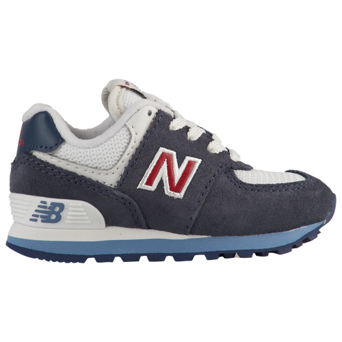 New Balance 574 Classic Boys' Toddler