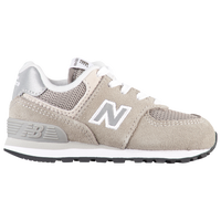 new balance 574 classic vintage collection
