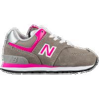 brand new da2aa 73956 Kids' New Balance Shoes | Foot Locker