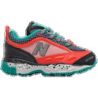 brand new 4c907 8de22 Kids' New Balance Shoes | Foot Locker