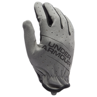 Under Armour Illusion 3 Heat Gear Glove - Women's - Grey