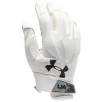Under Armour Illusion 3 Heat Gear Glove - Women's - White