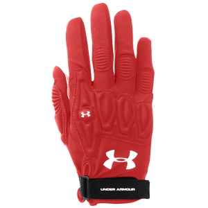 Under Armour Illusion Field Glove - Women's