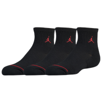 7f2ccdc92b92 Kids Jordan Socks