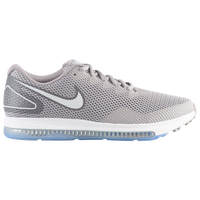 19223a1ded Nike Zoom All Out Low 2 - Men's - Running - Shoes - Atmosphere Grey ...