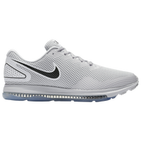 606d632986f Nike Zoom All Out Low 2 - Men s - Running - Shoes - Atmosphere Grey ...