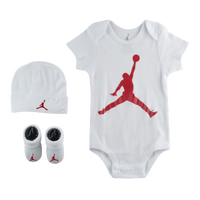 Kids Jordan Clothing Foot Locker - Free invoice service best kids clothing stores online