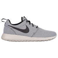 new arrival 05cea a5fb9 Nike Roshe Shoes | Champs Sports