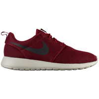 nouvelle arrivee 50420 f41a0 Nike Roshe Shoes | Champs Sports