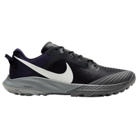 Nike Air Zoom Terra Kiger 6 - Men's - Black