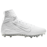 Nike Alpha Huarache 7 Elite LAX - White