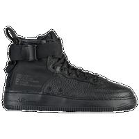 99b3c15b06387 Air Force 1 | Kids Foot Locker
