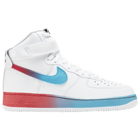 énorme réduction 7fd12 76f0c Nike Air Force 1 | Champs Sports