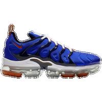 more photos 49e38 95d99 Nike Vapormax Plus Shoes   Champs Sports