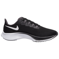 Nike Air Zoom Pegasus 37 - Men's - Black