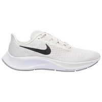 Nike Air Zoom Pegasus 37 - Men's - White