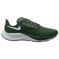 Nike Air Zoom Pegasus 37 - Men's - Dark Green