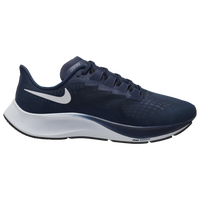 Nike Air Zoom Pegasus 37 - Men's - Navy