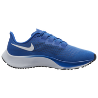 Nike Air Zoom Pegasus 37 - Men's - Blue