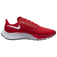 Nike Air Zoom Pegasus 37 - Men's - Red
