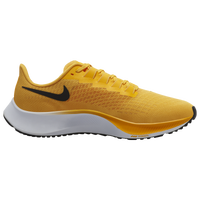 Nike Air Zoom Pegasus 37 - Men's - Yellow