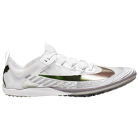 Nike Zoom Victory Waffle 5 - Men's - White