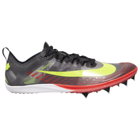 Nike Zoom Victory XC 5 - Men's - Black