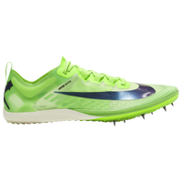 Nike Zoom Victory XC 5 - Men's - Light Green