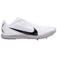 Nike Zoom Rival XC - Men's - White