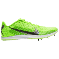 Nike Zoom Rival XC - Men's - Light Green