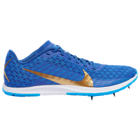 Nike Zoom Rival XC - Men's - Blue