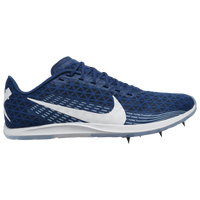 Nike Zoom Rival XC - Men's - Navy