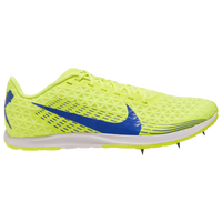 Nike Zoom Rival XC - Men's - Yellow